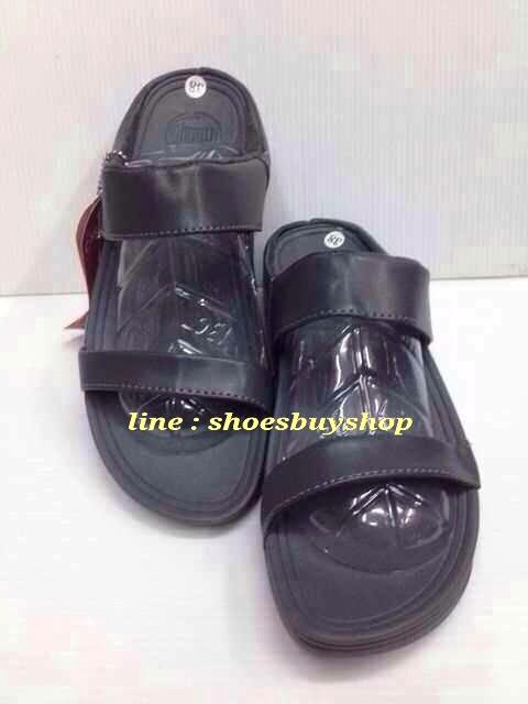 รองเท้า fitflop ไซส์ 36-40 No.FF085