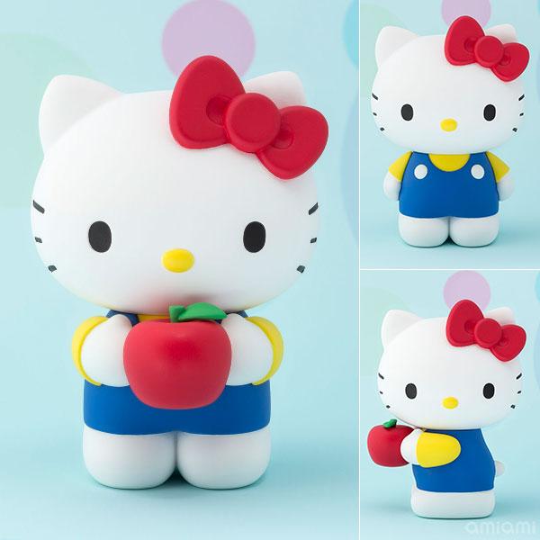 Figuarts ZERO - Hello Kitty (Blue)(Pre-order)