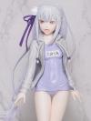 [Prize Figure] Re:Zero kara Hajimeru Isekai Seikatsu - Summer Day Emilia Premium Figure (Pre-order)