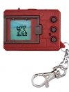 Digimon - Digivice - Digital Monster ver.20th - Original Brown (Limited Pre-order)