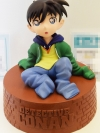 [Prize Figure] Meitantei Conan - Edogawa Conan (Pre-order)