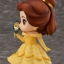 Nendoroid - Beauty and the Beast: Belle(Pre-order) thumbnail 4
