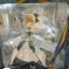 Fate/stay night - Saber Lily -Distant Avalon- (In-stock) thumbnail 1