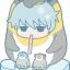 Rubber Mascot - Gintama Hata Ouji to Koori no Doubutsu ja! Hen 6Pack BOX(Pre-order) thumbnail 2