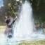 PS Vita Berserk Musou Regular Edition(Pre-order) thumbnail 24