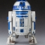 """S.H. Figuarts - R2-D2 (A NEW HOPE) """"STAR WARS (A NEW HOPE)""""(Pre-order) thumbnail 2"""