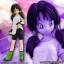HG Girls - Videl (Limited Pre-order) thumbnail 3