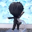 Nendoroid - Yuri!!! on Ice: Katsuki Yuuri (In-Stock) thumbnail 5