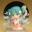 Nendoroid Hatsune Miku: Harvest Moon Ver. (In-stock) thumbnail 7