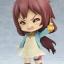 Nendoroid - Rolling Girls: Nozomi Moritomo (In-stock) thumbnail 6