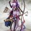 Fate/Grand Order - Berserker/Minamoto-no-Raikou 1/7 Complete Figure(Pre-order) thumbnail 7