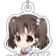 High School Fleet - Trading Zipper Mascot 12Pack BOX(Pre-order) thumbnail 7