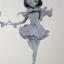 [Prize Figure] Re:Zero kara Hajimeru Isekai Seikatsu - SSS Figure Rem - Red Hood (Pre-order) thumbnail 3