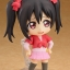Nendoroid - Love Live!: Nico Yazawa Training Outfit Ver.(Pre-order) thumbnail 3