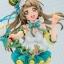 Love Live! School Idol Festival - Kotori Minami 1/7 Complete Figure(In-Stock) thumbnail 16