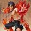 """Figuarts ZERO - ONE PIECE: Portgas D. Ace -Battle Ver.- """"ONE PIECE""""(Pre-order) thumbnail 4"""