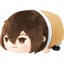 MochiMochi Mascot - Bungo Stray Dogs 9Pack BOX(Pre-order) thumbnail 3
