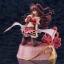 THE IDOLM@STER Cinderella Girls - Shiki Ichinose Mystic Elixir Ver. 1/8 Complete Figure(Pre-order) thumbnail 3