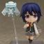 Nendoroid - School Girl Strikers: Satoka Sumihara(Pre-order) thumbnail 2