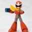 Mega Man - Proto Man 1/10 Plastic Kit(Pre-order) thumbnail 11