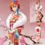 MEIKO -Hanairogoromo- 1/8 Complete Figure(Pre-order) thumbnail 1