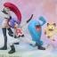 G.E.M. Series - Pokemon: James & Meowth Complete Figure(Pre-order) thumbnail 21