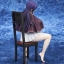 Kamikyoku no Grimoire - Miya Lindbloom 1/6 Complete Figure(Pre-order) thumbnail 4