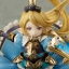 GRANBLUE FANTASY [Small Holy Knight] Charlotte 1/8 Complete Figure(Pre-order) thumbnail 10