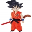 Dimension of DRAGONBALL - Son Goku in Youth Complete Figure(Pre-order) thumbnail 6