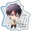Star-mu - Acrylic Badge 19Pack BOX(Pre-order) thumbnail 10
