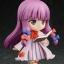 Nendoroid Patchouli Knowledge [Goodsmile Online Shop Exclusive] thumbnail 7