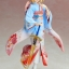 Fate/Stay Night Unlimited Blade Works - Saber Kimono Version - 1/7 (In-Stock) thumbnail 7