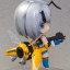 [Bonus] Nendoroid - School Shock: Liu Li(Pre-order) thumbnail 3