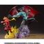 Figuarts ZERO Cyborg 009 VS Devilman (Tamashii Web Shouten exclusive) thumbnail 6