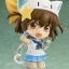 Nendoroid - Etotama: Nya-tan thumbnail 4
