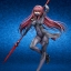 "Fate/Grand order - Lancer/Scathach Event Limited ""Dai Ichi Sairin"" 1/7 (In-Stock) thumbnail 2"