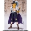 One Piece - Cavendish - Figuarts ZERO (Limited Pre-order) thumbnail 4