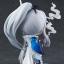 Nendoroid - Thunderbolt Fantasy Touriken Yuuki: Lin Setsu A(Pre-order) thumbnail 4
