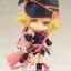 Cu-poche - Yu-Gi-Oh! ZEXAL: Gagaga Girl Posable Figure(Pre-order) thumbnail 3