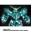 Kidou Senshi Gundam UC - RX-0 Unicorn Gundam - Robot Damashii R-SP - Robot Damashii <Side MS> (Limited Pre-order) thumbnail 9