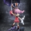 One Piece - Perona - Negative Hollow - Excellent Model - Portrait Of Pirates MILD - 1/8 (Limited Pre-order) thumbnail 9