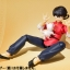 "S.H. Figuarts - Ranma Saotome ""Ranma 1/2""(Pre-order) thumbnail 6"