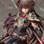 Rage of Bahamut - Dark Dragoon Forte 1/8 Complete Figure(Pre-order) thumbnail 5