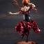 Nisekoi - Marika Tachibana 1/7 Complete Figure(Pre-order) thumbnail 6