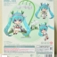 Nendoroid Snow Miku: Snow Bell Ver. thumbnail 2