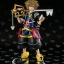 S.H. Figuarts - Sora (Kingdom Hearts II)(Pre-order) thumbnail 2