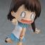 Nendoroid - Nisekoi: Kosaki Onodera thumbnail 7