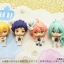 Color Colle - Ensemble Stars! Vol.3 8Pack BOX(Pre-order) thumbnail 11
