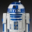 """S.H. Figuarts - R2-D2 (A NEW HOPE) """"STAR WARS (A NEW HOPE)""""(Pre-order) thumbnail 6"""