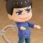 Nendoroid - Osomatsu-san: Karamatsu Matsuno(Pre-order) thumbnail 4